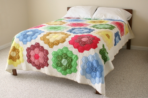 usa quilts